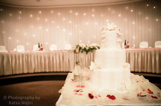 An all white wedding color scheme wedding decoration for All for wedding decoration