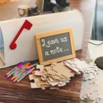Wedding Guestbook Alternatives