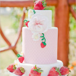Pastel Wedding Cake Ideas – The Best inspirations!
