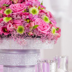 Top Trending Wedding Themes for 2014/2015