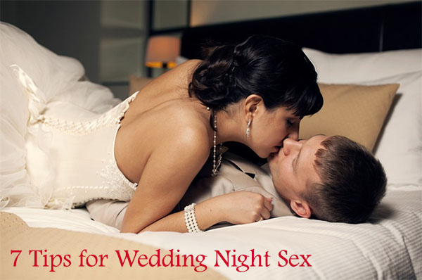 Message, matchless))), first night of wedding tips in hindi porn