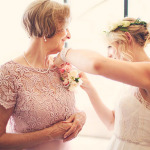 Amazing Vintage Wedding Ideas 2015