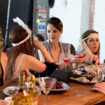 Bachelorette On A Budget: How To Plan Your Party Without Spending Too Much