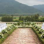 Top Tips for Choosing an Ideal Wedding Venue
