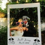 5 Awesome Wedding Entertainment Ideas That Everyone Will Love