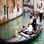 Incredible Places to Get Married Abroad