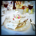 Here's How I Would Plan My Wedding Breakfast
