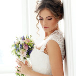 Look Incredible on Your Big Day: Tips and Tricks