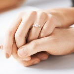 Choosing Her Engagement Ring: What Should You Expect?