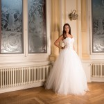 Why Is A Wedding Gown So Important?