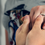 Here's What To Do Before You Formalise Your Engagement