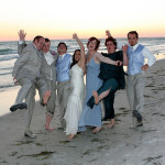 The Best Tips to Choosing the Perfect Bridal Party