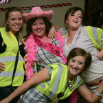 Making a Hen Night Extra Special: What to Do