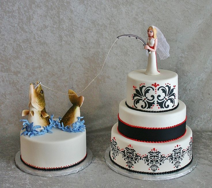 Grooms Wedding Cakes Ideas 5000 Simple Wedding Cakes