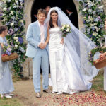 What We Can Learn From Celeb Weddings