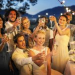 How To Keep Your Guests Happy At Your Wedding!