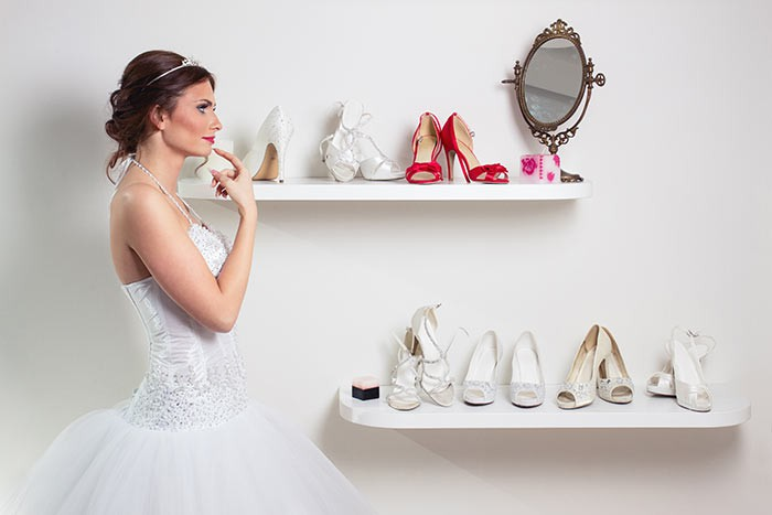 Essential Steps To Prepare For Your Nuptials