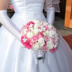 Tips For Picking Your Wedding Flowers