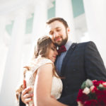 It's All About The Groom: How To Make Him Feel Special On Your Wedding Day