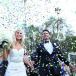 6 Wedding Reception Cost-Cutting Tactics You Need To Know
