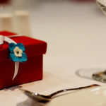 Keepsake Ideas for Your Wedding Guests!