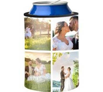 personalized stubby holders