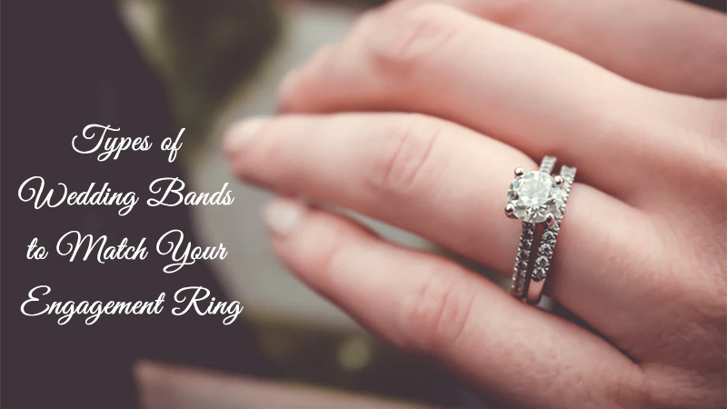 stone princess band ring rings to for wedding bands match engagement cut