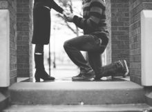 Proposals 101: How To Sweep Your Partner Off Their Feet