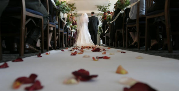 What Do Couples Recall From Their Weddings: Most Memorable Moments