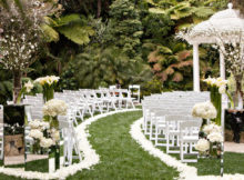 Top 5 Wedding Planning Tips for Every Bride